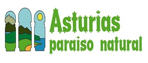 Link to the website of Asturias Paraiso Natural